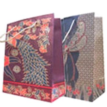 taskertas batik