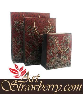 paperbag murah