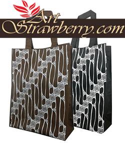 tas furing batik